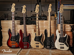 Bass Guitar Music Instrument Picture Wallpapers