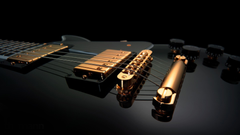 Wallpapers For Awesome Bass Guitar Wallpapers