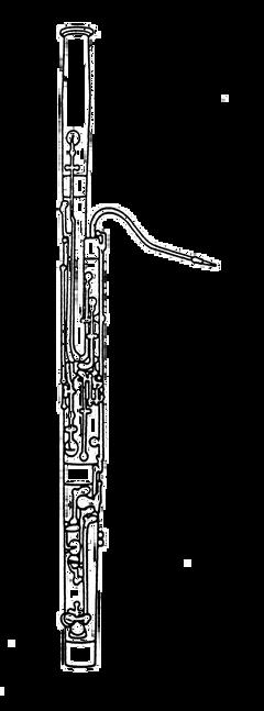 Bassoon Wallpapers Designs