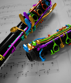 Showing posts media for Cool clarinet wallpapers