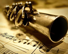Flute Wallpapers