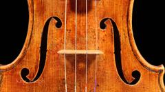 Violin HD Wallpapers