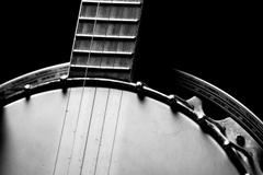 Banjo HD Wallpapers