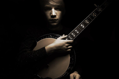 banjo Musical Instruments