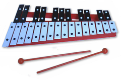 Xylophone Clip Art Clip Art on Clipart Library