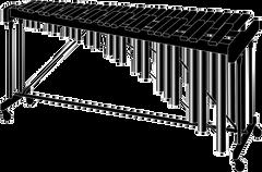 photo of Marimba Percussion Instrument Instrument Orchestra