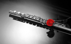Flute HD Wallpapers