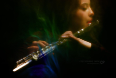Flute Wallpapers HD Pictures