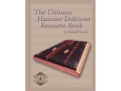 The Ultimate Hammer Dulcimer Resource Book