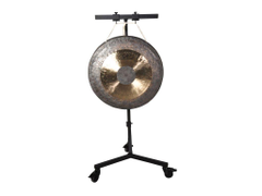 Gong Stand