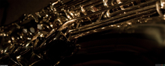 Saxophone Wallpapers Wallpapers Full HD