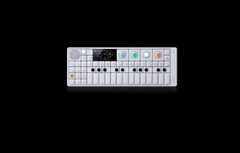 Wallpapers remote synth one Swedish house mafia Engineering OP