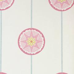 Tambourine Wallpapers