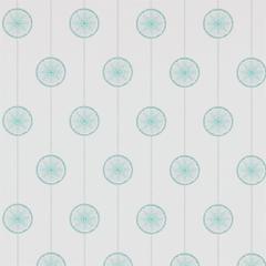 Mineral Dove 214754 Tambourine Sanderson Papavera Wallpapers