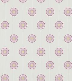 Tambourine Fabric by Sanderson