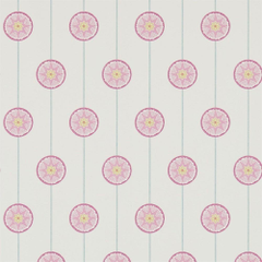 Archehome Sanderson Home Papavera Wallpapers Tambourine DPAV214756