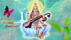 Maa Saraswati Wallpaper pics HD image