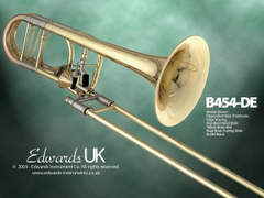 Image For Trombone Desktop Wallpapers