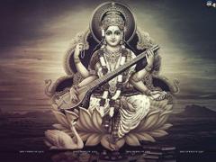 Hindu Gods Goddesses Full HD Wallpapers Image