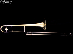 Jazz Trombone Music Backgrounds Wallpapers
