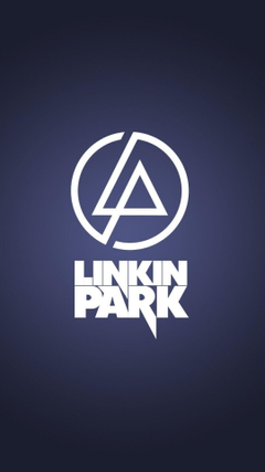 Linkin Park Logo Symbol Soloists Music Wallpapers