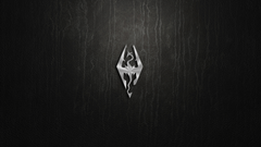 The Elder Scrolls V Skyrim Full HD Wallpapers and Backgrounds Image