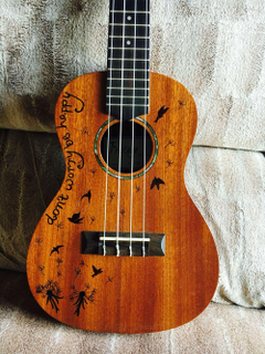 acoustic guitar tumblr