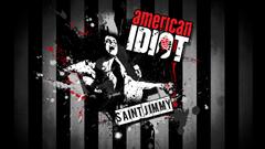 x1080 alternative rock american idiot green day punk rock
