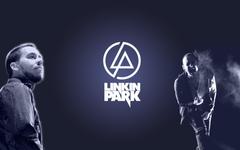 linkin park alternative rock band mike shinoda chester bennington lp