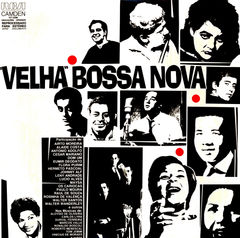 Bossa Nova Artistas Widescreen 2 HD Wallpapers