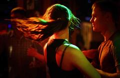 Bachata Dancing Bachata Breaks Intros PLAYLIST SUMMARY