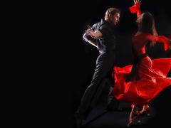 Best 44 Salsa Backgrounds on HipWallpapers