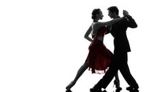 Ballroom Dancing PNG HD Transparent Ballroom Dancing HD PNG Image