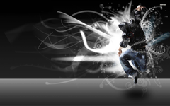 Wallpapers For Hip Hop Dance Moves Wallpapers