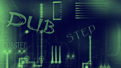 Dubstep Dance Music Wallpapers