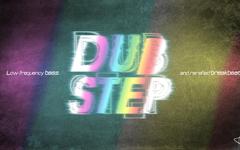 Dubstep Bass Music Wallpapers