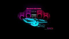 Techno Electro House Trance by yoyoman2005g