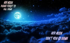 Panic At The Disco Wallpapers 1 by BooperDoppers2