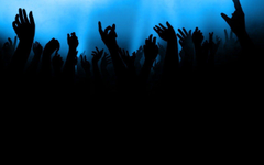 Image For I Love Trance Music Wallpapers