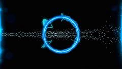 BASSHUNTER electronica eurodance trance electronic dance electro