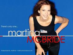Martina McBride Wallpapers
