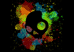 Funky Wallpapers HD