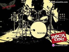 HARD ROCK WALLPAPER HARDROCK MUSIC WALLPAPER 9