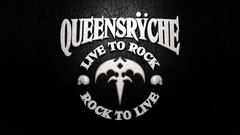 x1080 Music Music Logo Heavy Metal Hard Rock Queensryche