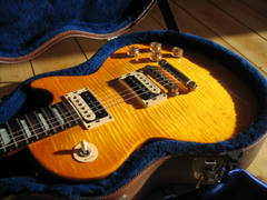 Best 55 Gary Moore Wallpapers on HipWallpapers