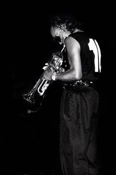 Miles Davis discography