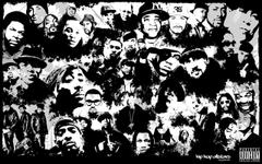 Fonds d Hip Hop tous les wallpapers Hip Hop