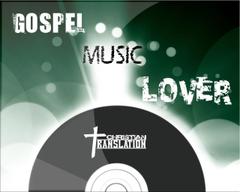 Gospel Music Wallpapers