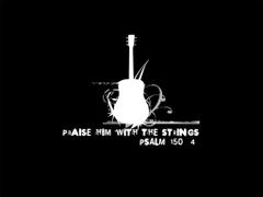 Image of Gospel Music Backgrounds