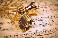 rd Advent Music Hope